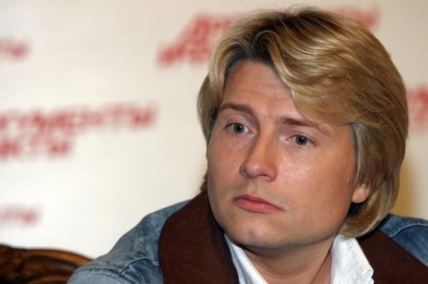 С Николаем Басковым случилось страшное. Поклонники не могут поверить!