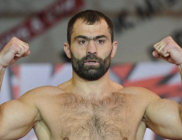 Россия прощается с экс-чемпионом мира по боксу