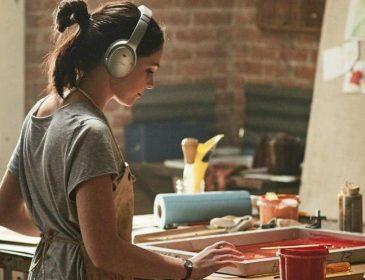 Влияние музыки на работу показали экспериментально