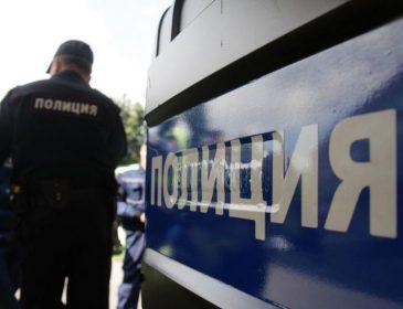 Стало известно с какой страны «минировали» Россию