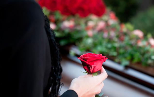 На 69 году жизни скончался всемирно известный соул-певец: Страшная болезнь убила кумира!