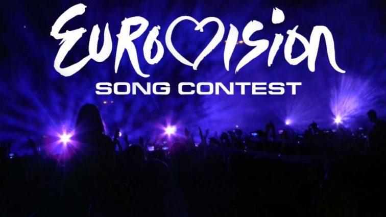 Какую страну и за что отстранили от «Евровидения»? Подробности