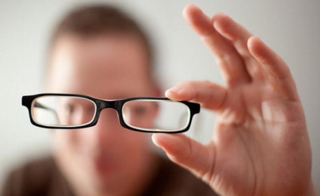 Ученые раскрыли секрет, как сохранить зрение