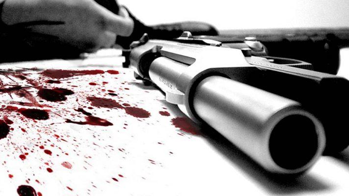 Новгородка за 30 тысяч наняла племянника для убийства мужа