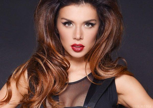 «Волшебная и без макияжа» Седокова восхитила поклонников новым фото