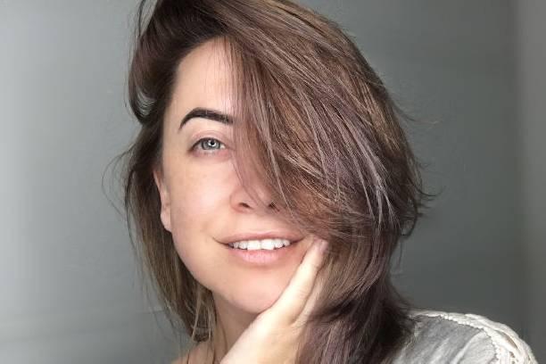 «Легко можно спутать с Жанной»: Наталья Фриске поражает внешним видом