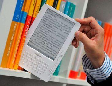 Какую книгу лучше читать: советуют ученные