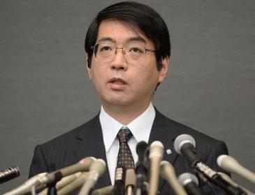 Японцы заявили в свет новый уникальный метод лечения СПИДа