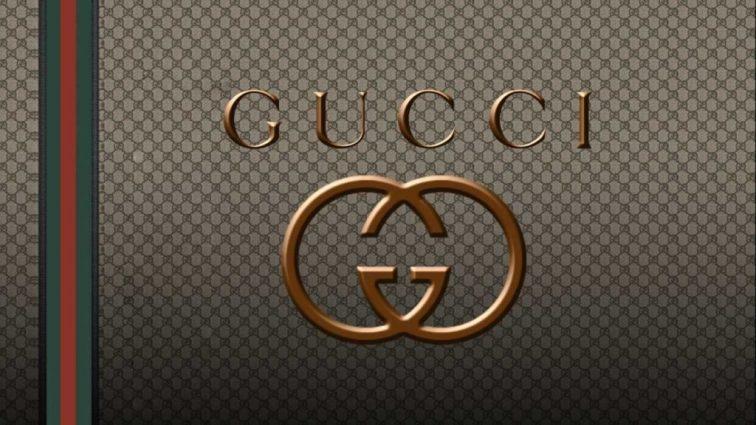 От чего откажется известный бренд Gucci в следующем году