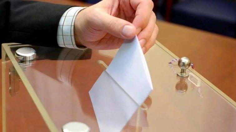 «Референдум Каталонии»: стали известны результаты голосования