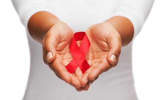 В России найден один из способов блокировать ВИЧ