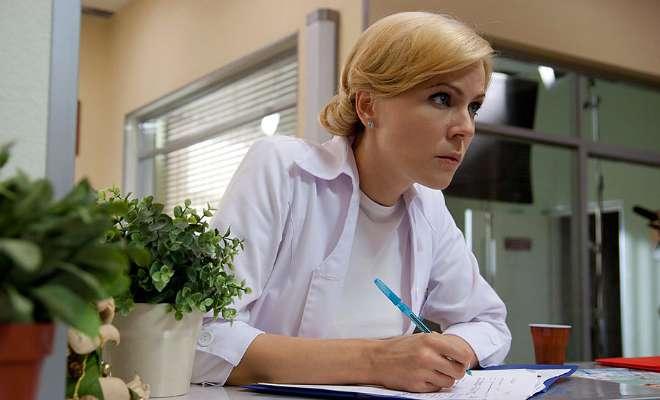 Мария Куликова опубликовала свадебное фото с известным актером. От нее глаз не отвести