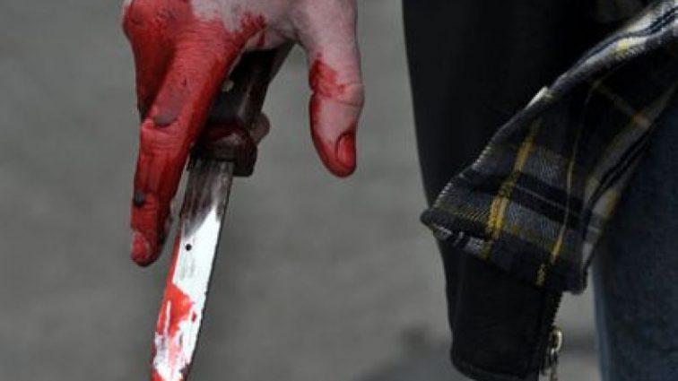 «Достал!»: Женщина отрезала мужу половой орган