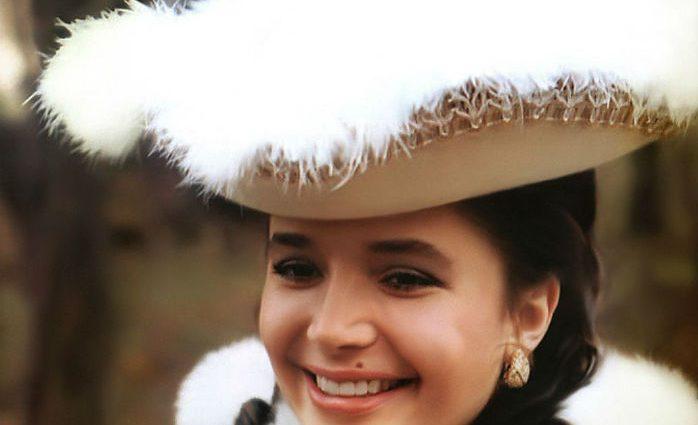 «Ей могли мстить»: Стас Садальский назвал истинную причину смерти молодой российской актрисы