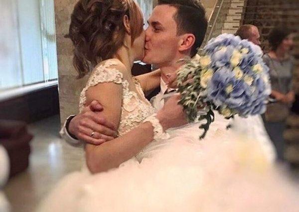Сколько же стоил свадебный торт Шурыгиной?