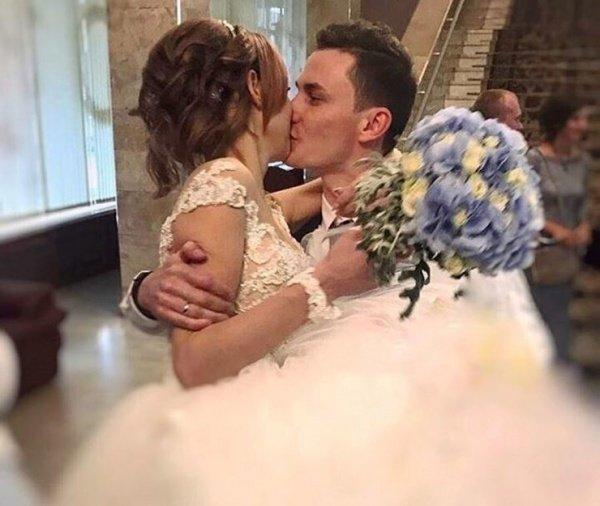 Родители Дианы Шурыгиной встретились с семьей ее