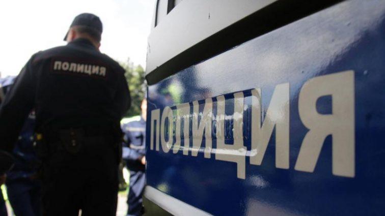 Массовая эвакуация в Москве, узнайте причину и все подробности