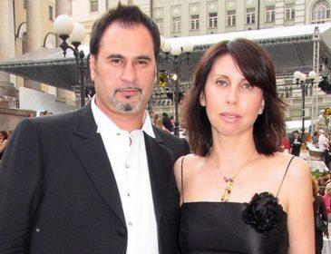 «Цветет и пахнет Царевна-лебедь!» Экс-жена Валерия Меладзе изменилась до неузнаваемости после развода