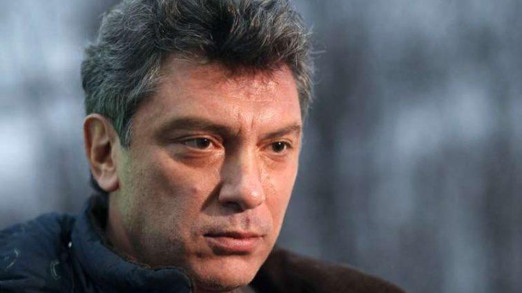 Дочь Немцова заявила, когда вернется в Россию