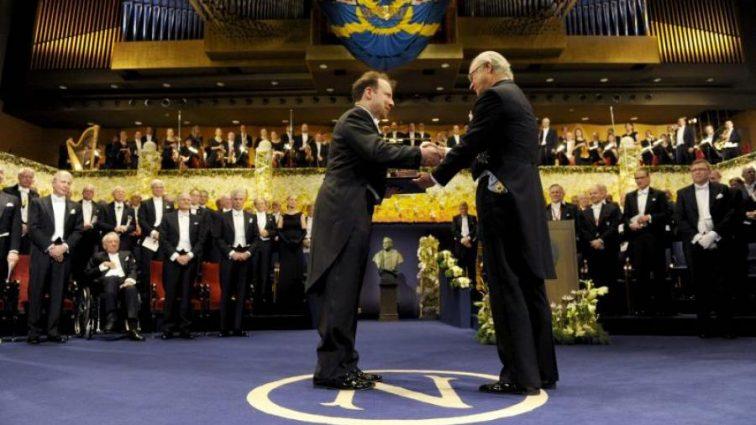 Изобретение нобелевских лауреатов подарило надежду миллионам людей