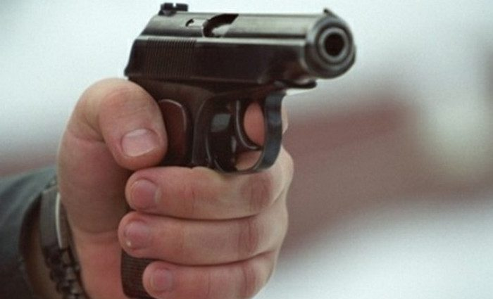 «Расстреляли в упор»: На известного бизнесмена напали под Москвой