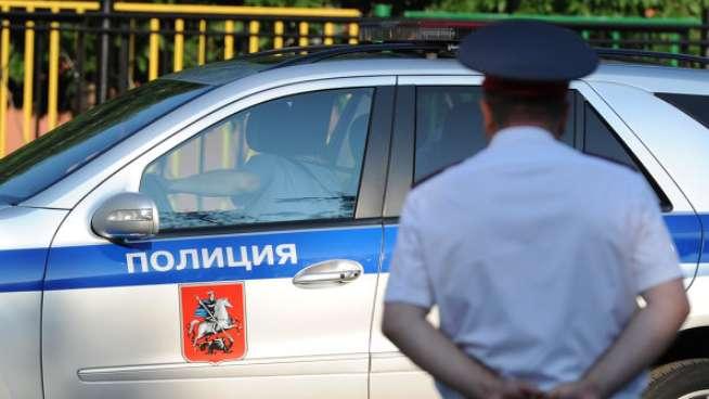 22-летнюю москвичку задержали по подозрению в убийстве бабушки