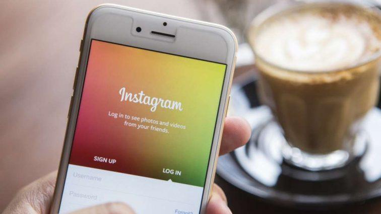 Блогеры ликуют: в Instagram теперь можно вести совместный прямой эфир