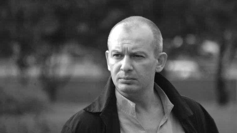 «Была белая горячка»: Марьянов  перед смертью буянил в наркоклинике