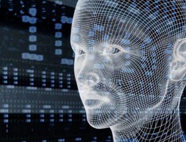 Искусственный интеллект — угроза человечеству: известный астрофизик поделился своим мнением