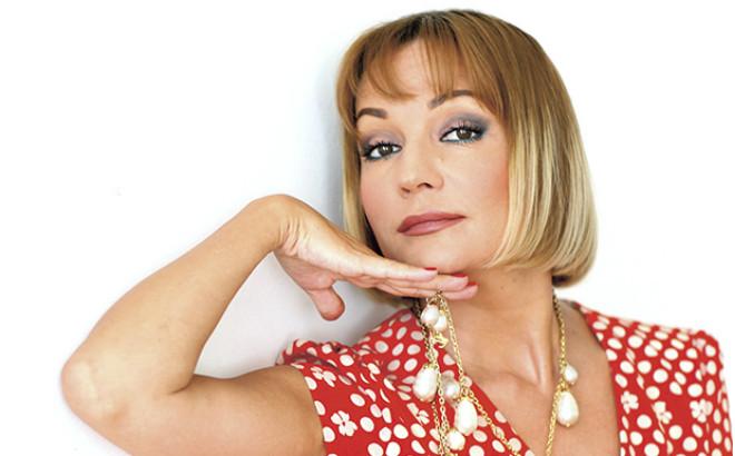 Буланова рассказала все подробности личной жизни с Радимовым после развода