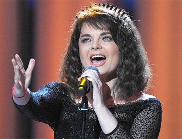 «Нападал на женщин и пытал песнями Королевой»: В России ищут опасного маньяка