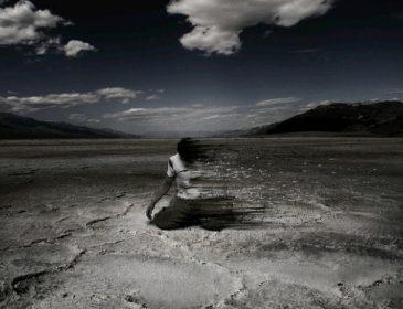 Стивен Хокинг назвал дату исчезновения человечества