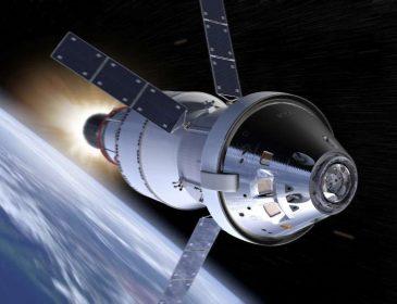 В NASA рассказали, сколько им денег сэкономил Илон Маск