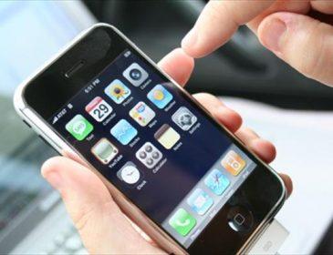 Лучшие бесплатные приложения для iphone