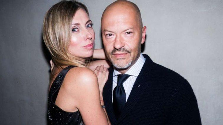 «Пошлая и пьяная» — фанаты раскритиковали экс-супругу Бондарчука за откровенное фото