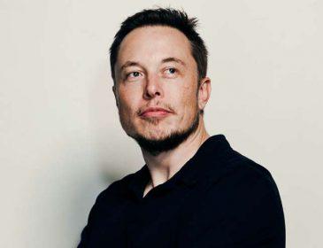 «Это будет захватывающе»: Маск анонсировал запуск новой ракеты