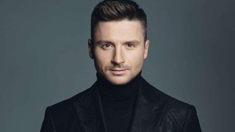 Лазарев рассказал всю правду о романе с известной певицей и тайной свадьбе