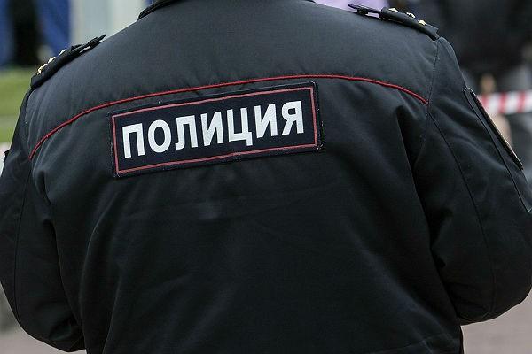 В Москве без вести пропала скандальная участница телепроекта «Дом-2». Родные в недоумении