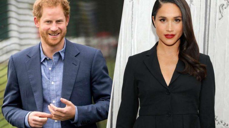 «Свадьба раздора»: Почему счастье принца Гарри может вызвать международный скандал?