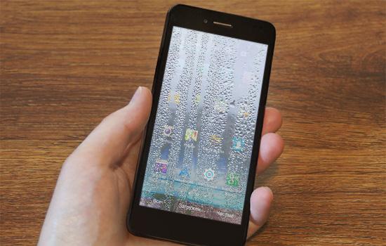 Как защитить смартфон зимой? Полезные советы