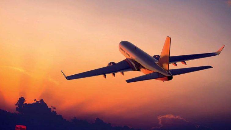 В России самолет упал после неудачного взлета, погибли люди: подробности и фото с места ЧП
