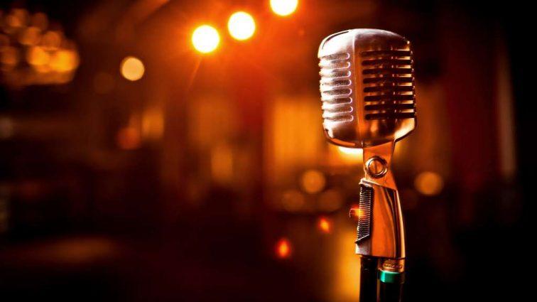 «Обнаружили сгусток крови в моем мозгу»: Вот почему один из самых известных певцов отменил гастроли