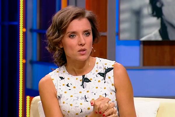 «Это что за ужас…» — Алферова вмешалась в громкий скандал после варварской акции