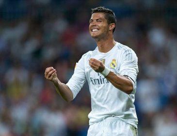 Станет ли игроком другого футбольного клуба?: Роналду назвал Реалу свою цену