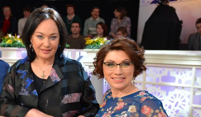 На шоу «Давай поженимся» всплывают факты мошенничества от Гузеевой и Сябитовой