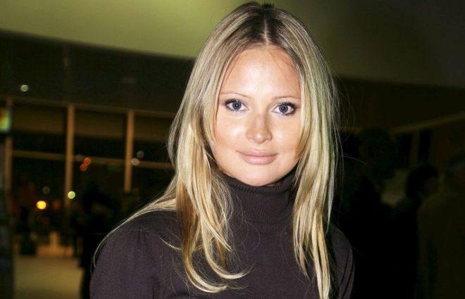 «Страшный диагноз» — Дана Борисова призналась, что сильно болеет в последние недели