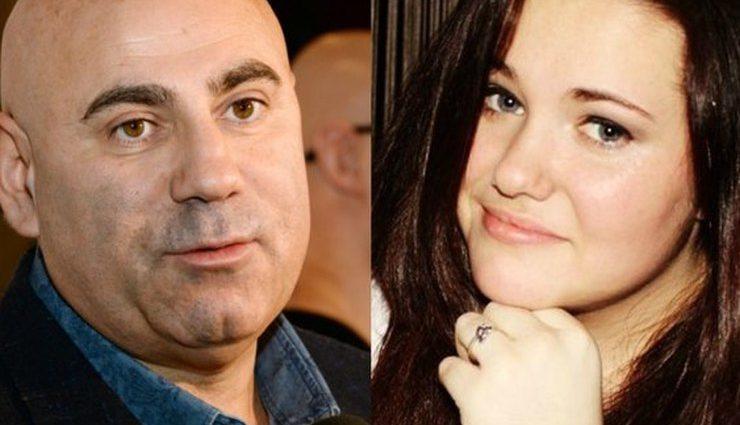«Пригожин стесняется свою дочь?» Продюсер с дочерью публично выяснили отношения