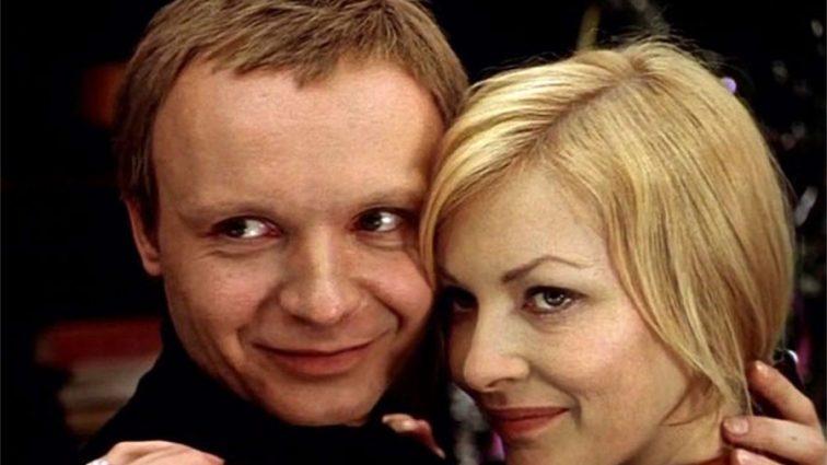 Что стало с любимыми актерами из фильма «Ирония судьбы, или С легким паром!»
