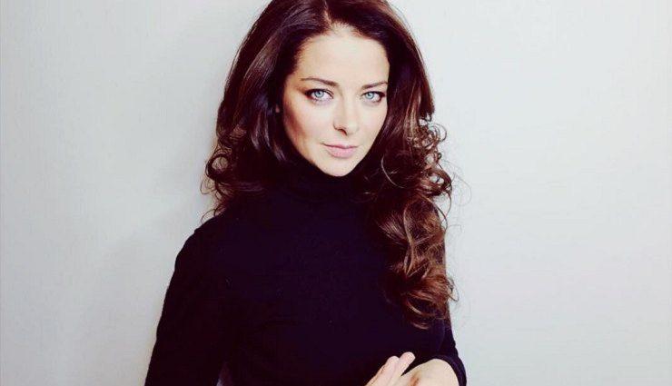 «Можно вытащить «свою стерву» наружу»: Марина Александрова поразила поклонников неожиданным образом. Ее не узнать