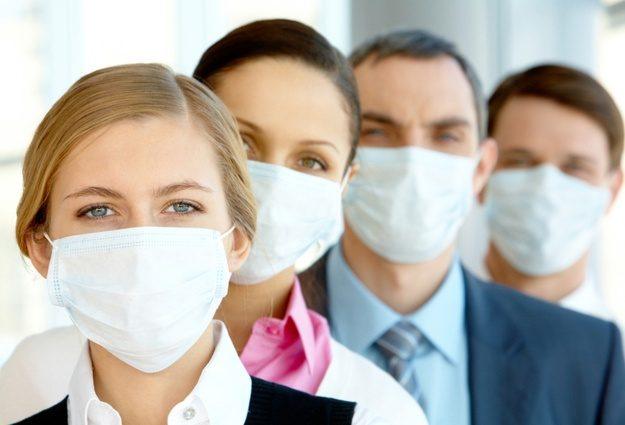 Как противостоять вирусам? — Медики озвучили 5 шагов по укреплению иммунитета
